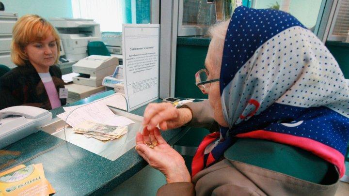 Десятки пенсионеров в Ленобласти обвинили сотрудницу почты в оформлении на них кредитов