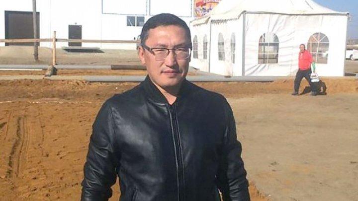 Знакомые рассказали о загадочно исчезнувшем в Якутии трехкратном чемпионе мира по кикбоксингу