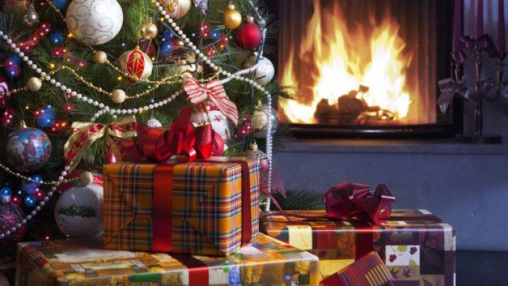 На Украине Рождество будут праздновать дважды