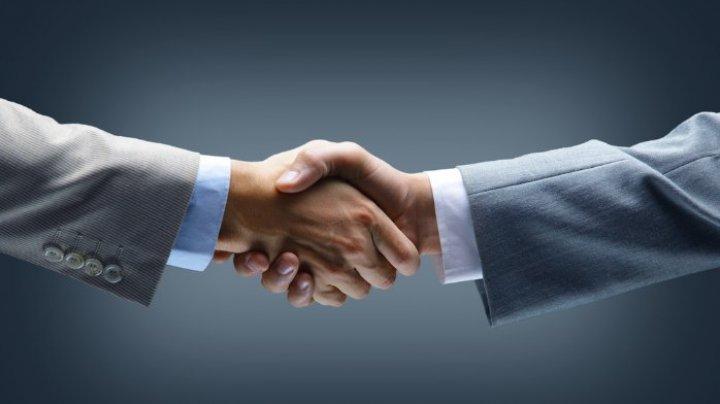 Работники будут заключать с нанимателем договор на три месяца