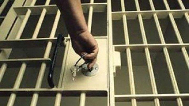 В Кишинёве построят специзолятор для психически больных, арестованных лиц