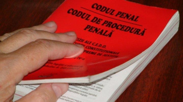 Власти предлагают внести поправки в статью УК о нарушении тайны переписки