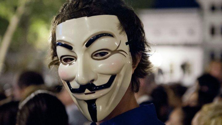 «ВКонтакте» запустил функцию анонимной публикации записей