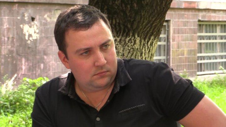 Появилась петиция в защиту оперативника, осуждённого после раскрытия банды