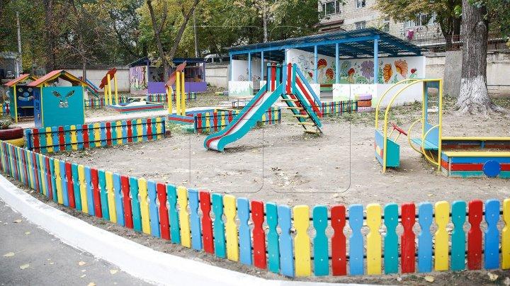 Скандал в столичном детсаду: родители бьют тревогу, опасаясь за безопасность детей