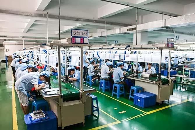 Китайские предприниматели приедут в Тольятти