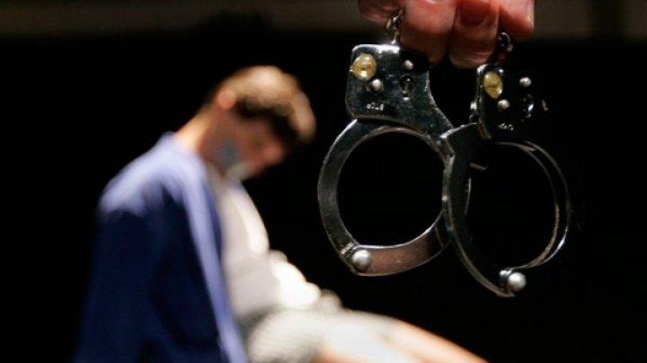 Парень записал видео о пытках в отделе полиции и покончил с собой