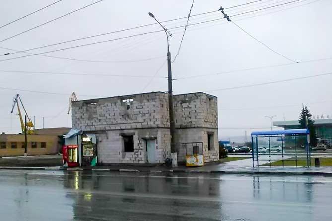 Аренда от 150 рублей за квадратный метр в год
