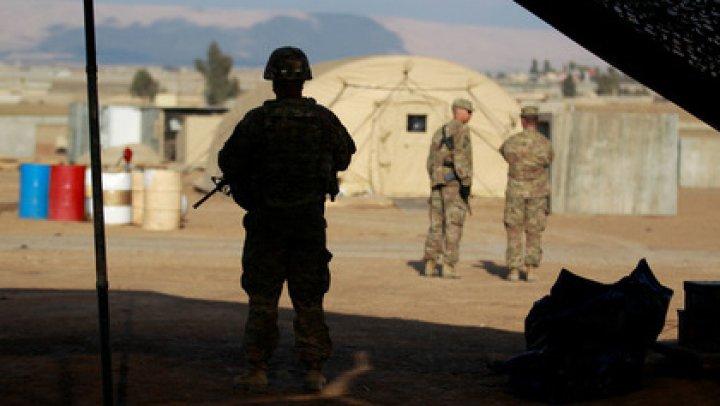 В армии США разрешили служить людям с проблемной психикой
