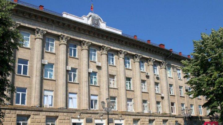 Украинская компания требует от мэрии Бельц компенсацию в 500 000 евро