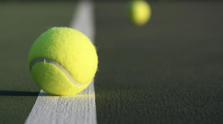Американский теннисист обыграл Александра Зверева