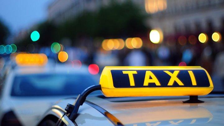 Жертва таксиста-насильника рассказал, как все происходило