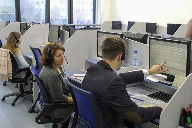 ТОР «Тольятти»: Количество предприятий растет
