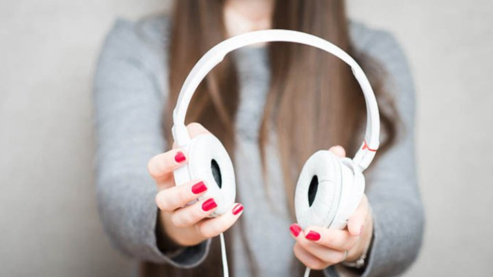 Ученые нашли способ изменить музыкальные вкусы человека