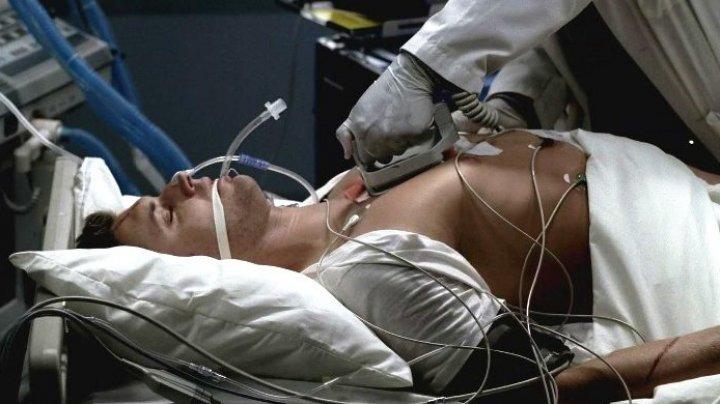 Нейрохирург обнаружил жизнь после смерти
