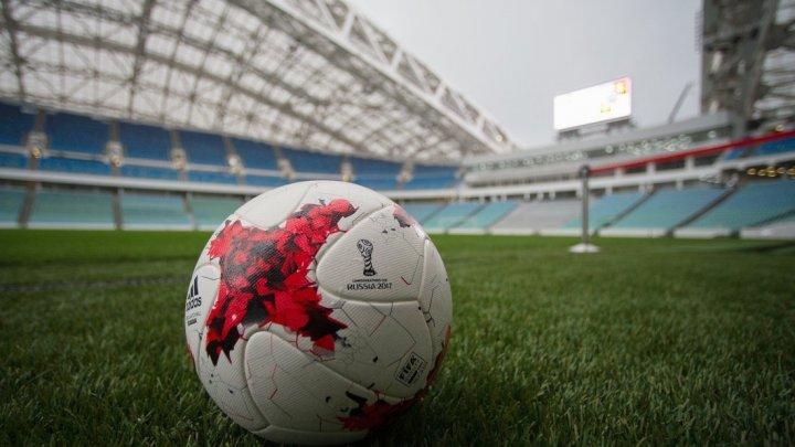 Французский футболист Янник Боли отсудил у «Анжи» 16 тысяч евро