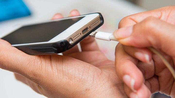 Первый в мире графеновый аккумулятор заряжается всего за 20 минут