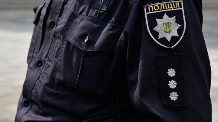 В Харькове допросили и отправили в СИЗО мужчину, захватившего отделение почты