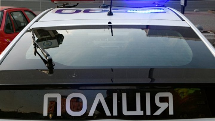 Стали известны подробности захвата заложников в отделении почты в Харькове