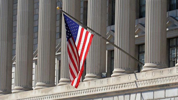 Посол США назвал главное условие для снятия санкций с России