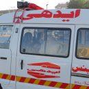В Пакистане смертники устроили взрыв в протестантском храме, есть жертвы