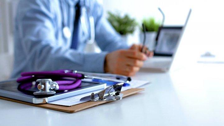 Дания на четыре года легализовала медицинский каннабис