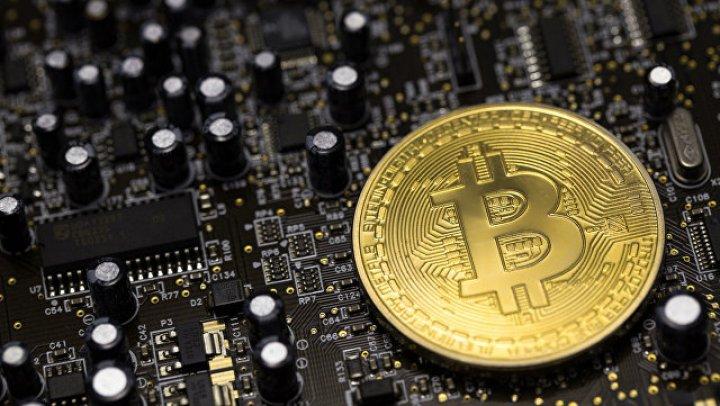 В США разрешили торговлю фьючерсами на биткоин