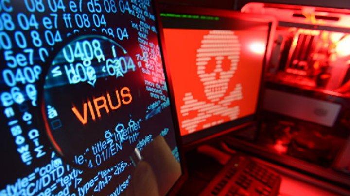 В 2017 году появилось 90 млн новых вирусов