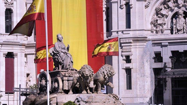 Испания объявила дезинформацию угрозой своей национальной безопасности