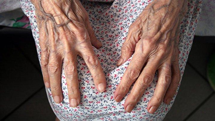 Названа главная причина старения мозга и ухудшения памяти