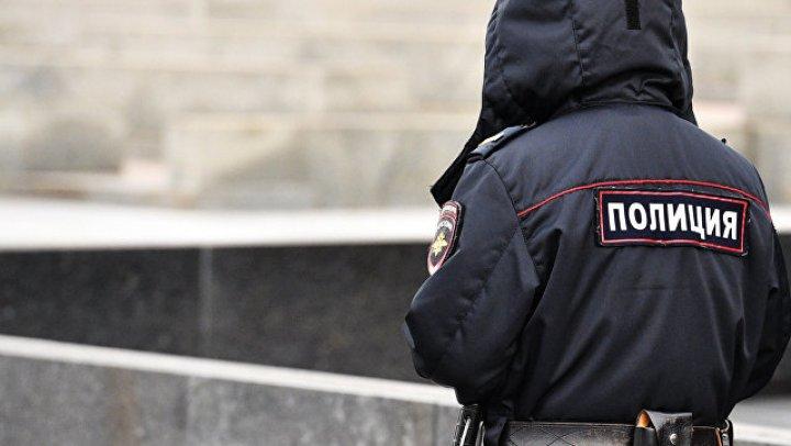 Подмосковный участковый уволен после ЧП, когда муж отрубил жене кисти рук