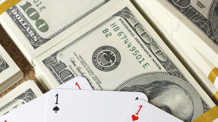 Искусственный интеллект выиграл в покер почти $2 млн