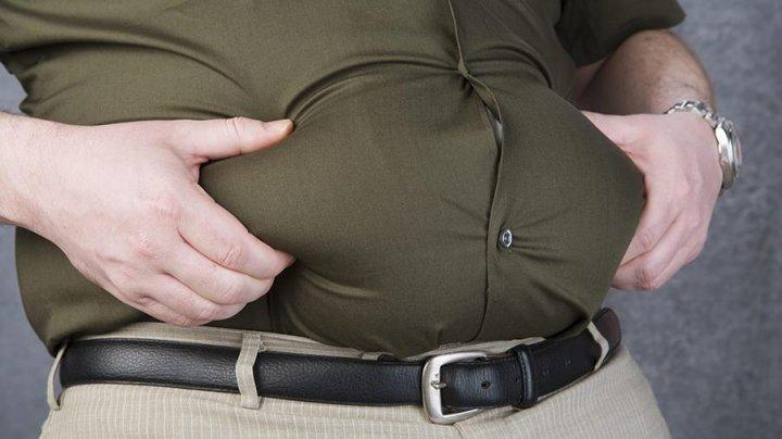 Ученые нашли преимущество лишнего веса