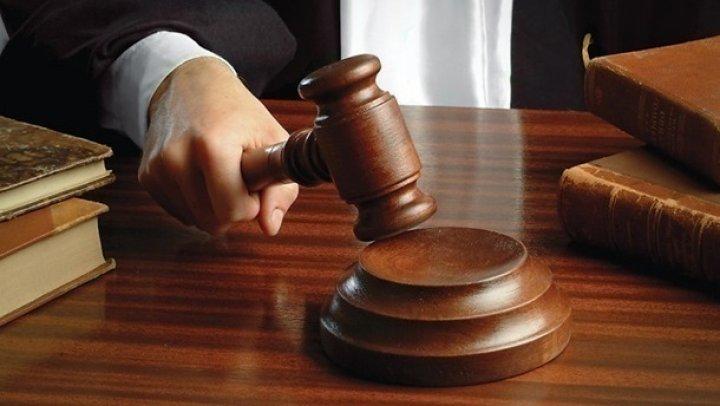 В Германии осудили медработника, который насиловал пациенток