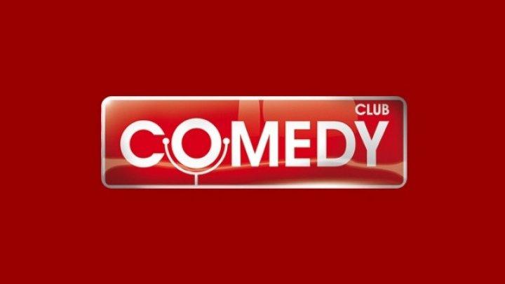 Авторов Comedy Club и «Физрука» попросили быть осторожнее с шутками, чтобы потом «не пришлось извиняться»