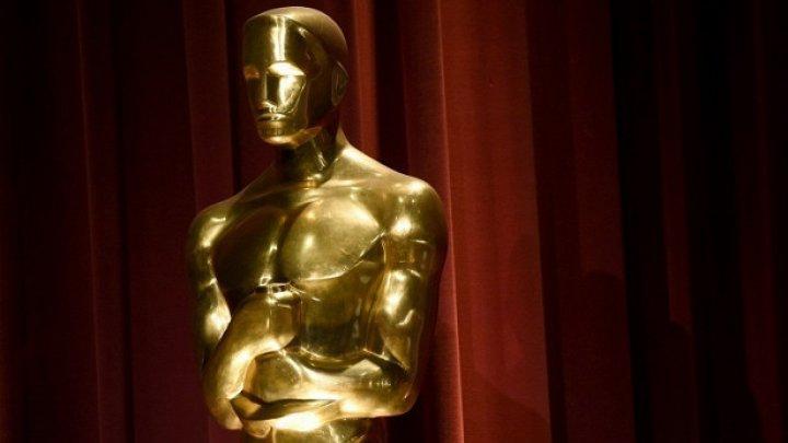 «Нелюбовь» допустили к борьбе за «Оскар» в главной номинации