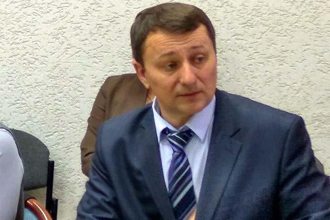 Тольятти: 37 миллионов рублей за рекламу