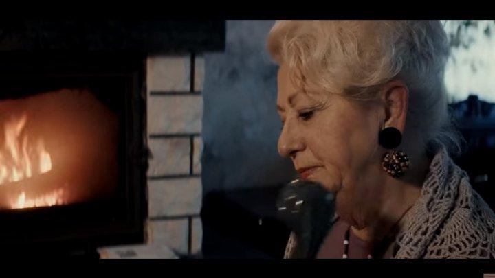 Бельцкая группа Lume выпустила новый видеоклип с призывом не забывать о близких