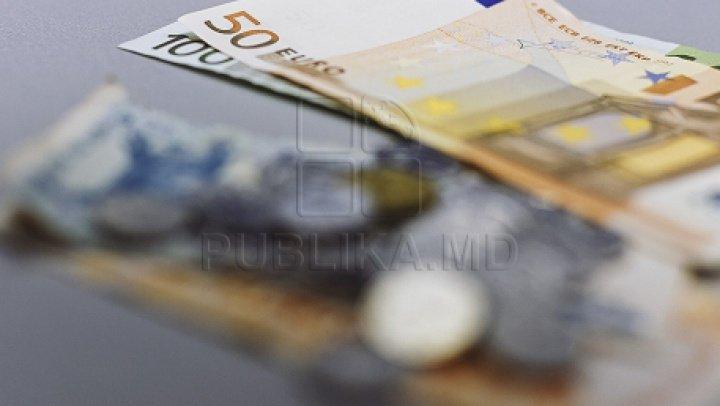Житель Бессарабки попытался откупиться от патрульных взяткой в 300 евро