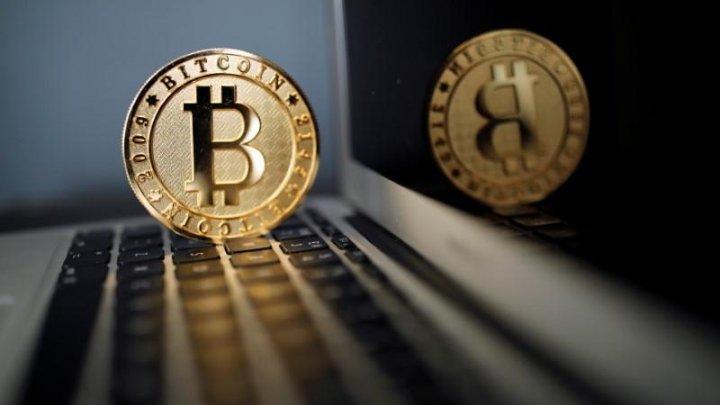 Беларусь официально разрешила криптовалюты