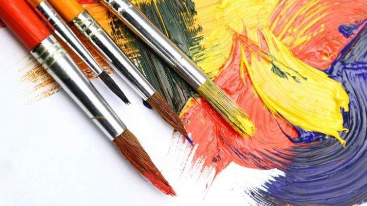 В знаменитой программе Paint нашли секретную функцию
