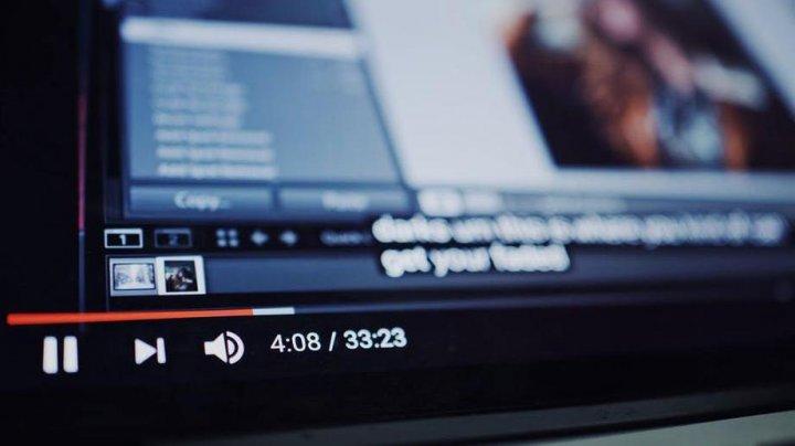 Названы самые высокооплачиваемые видеоблогеры по версии Forbes