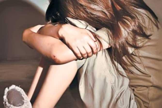 Дело о групповом изнасиловании: под подозрением учащиеся 16 и 17 лет