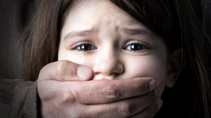 Очевидцы: мужчина похитил девочку из музыкальной школы в Москве