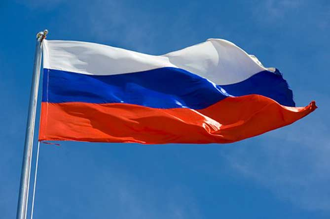 31-12-2017: Новогоднее обращение президента России покажут по самарскому времени