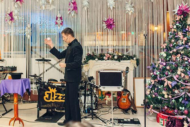 События в Тольятти 2 и 3 декабря 2017 года