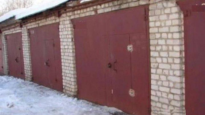 15-летняя девочка умерла после секса с возлюбленным в гараже
