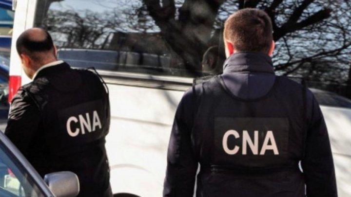 НЦБК задержали секретаря мэрии Бубуечь за незаконную продажу государственных земель