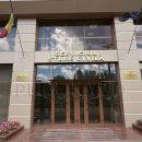 Транссексуал из РМ через суд обязал ЗАГС изменить его пол и имя