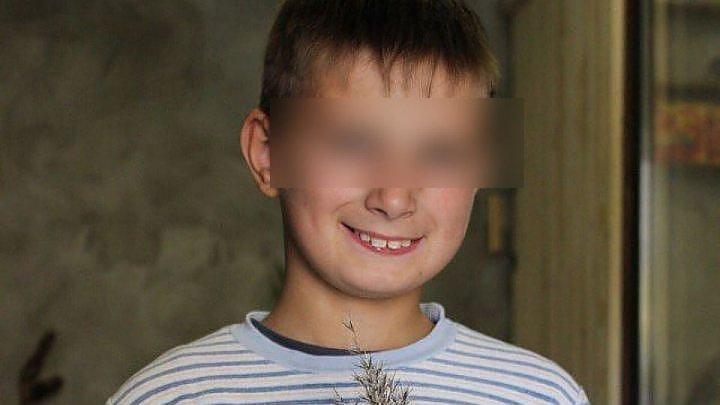 В Ленобласти маньяк убил и расчленил четвероклассника, который сопротивлялся его приставаниям
